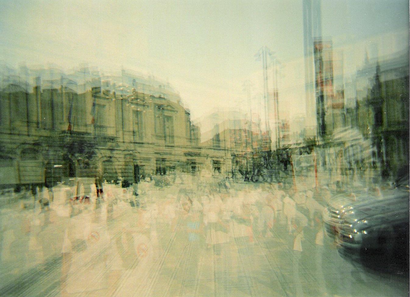 Montpellier_Place_de_l_Oeuf.png