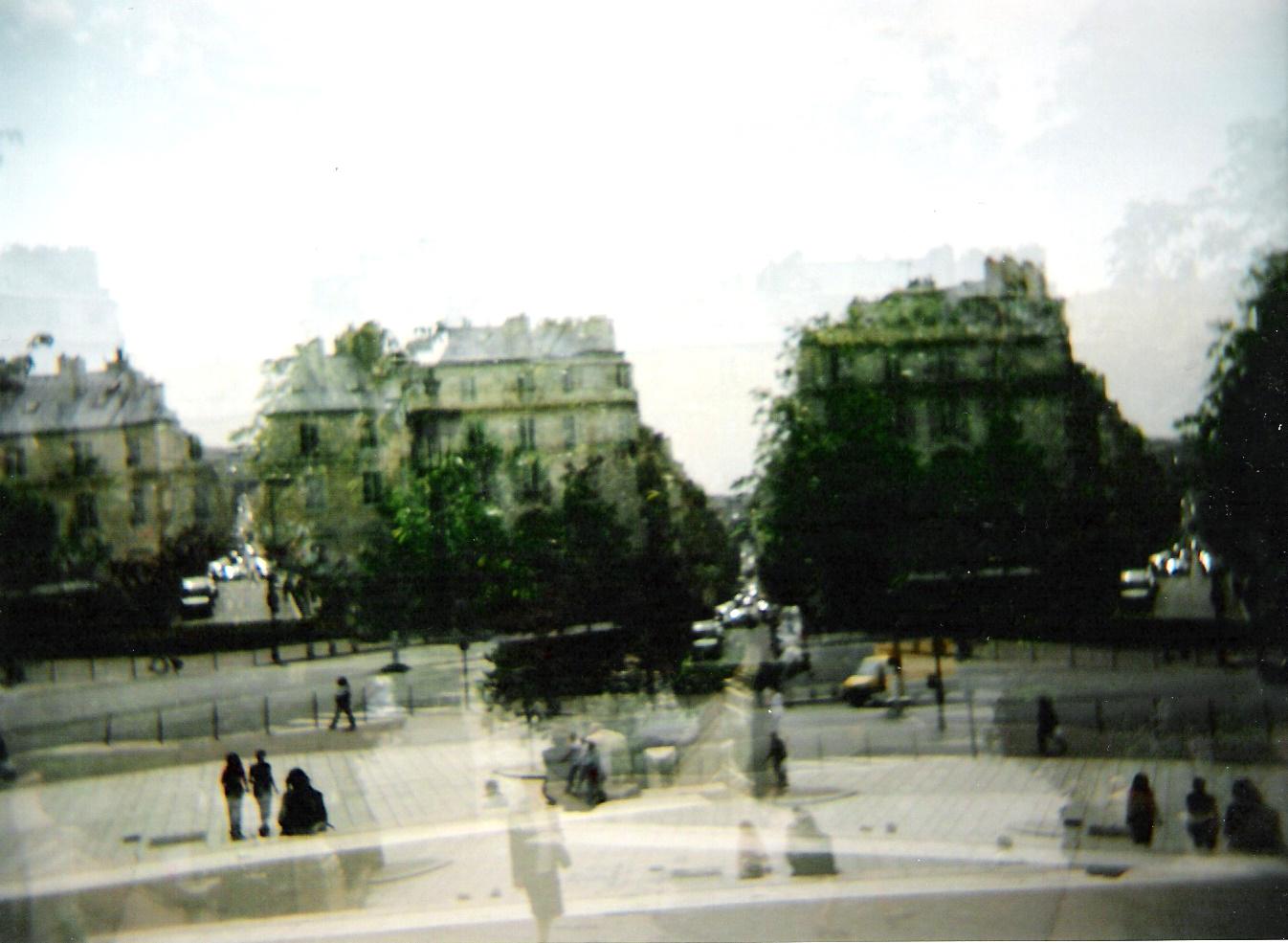 Place_Saint_Vincent_de_Paul.png