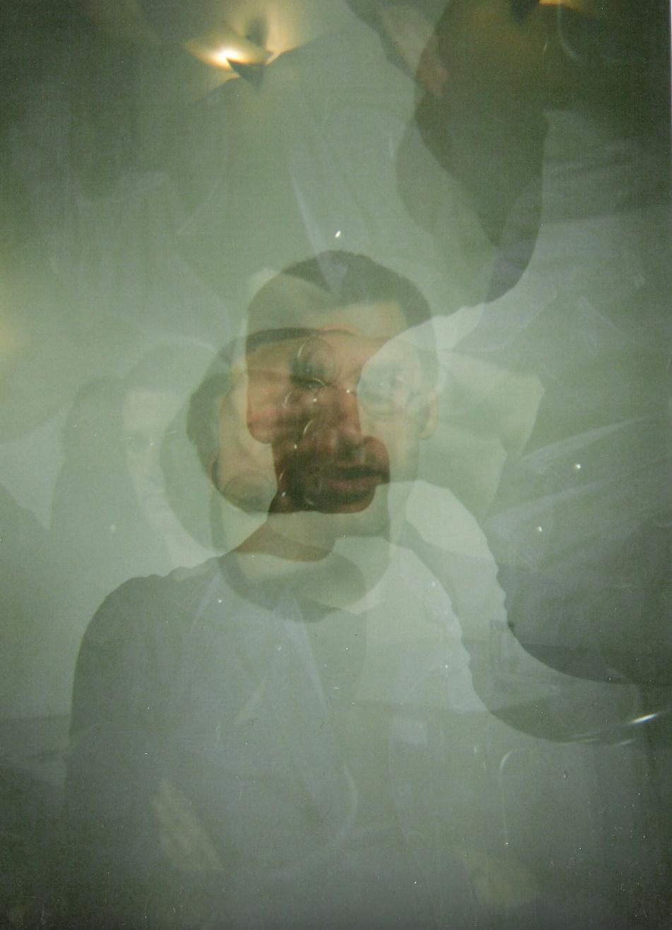 Portrait_Etienne.png