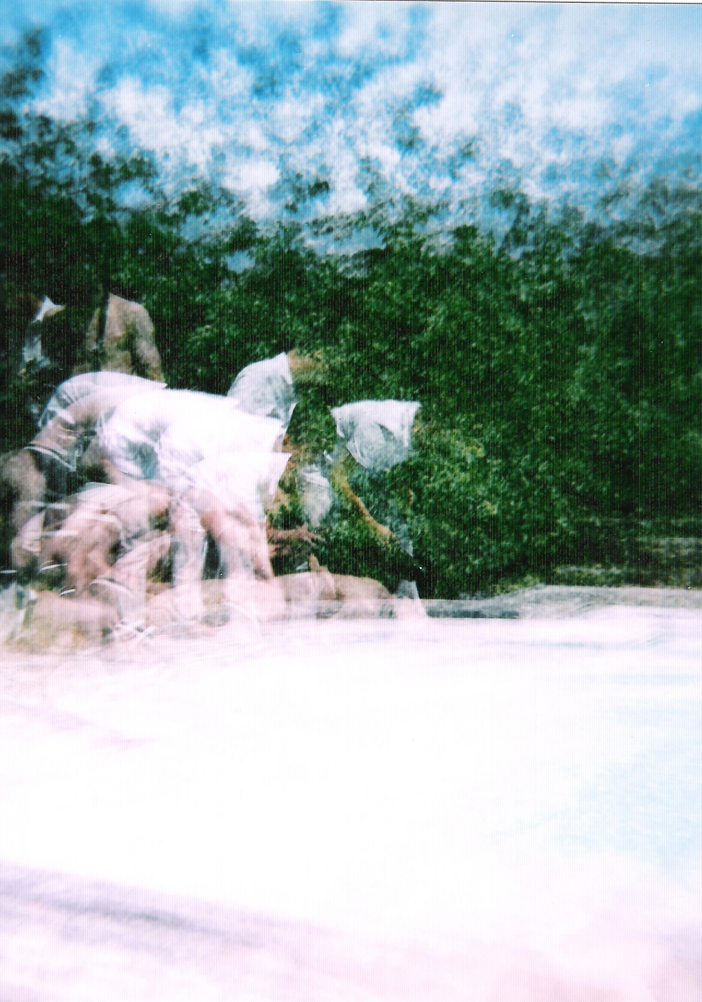 au-bord-de-la-piscine-6